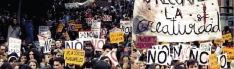 """Reportaje """"Alternativa para una educación en crisis"""""""