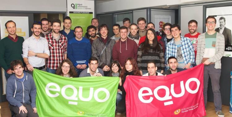 ¡Apúntate al #EncuentroRQJ! (Valencia, 8 al 10 de julio)