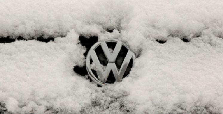Volkswagen, no tienes derecho a jugar con nuestra salud