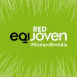 Únete a la Red EQUO Joven. #SomosSemilla
