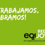 Si trabajamos, ¡cobramos!: Lanzamos una pregunta al Gobierno español.