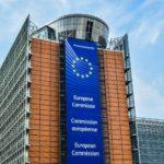 Carta de las organizaciones que conformamos la Federación Europea de Jóvenes Verdes reclamando solidaridad europea y coronabonos
